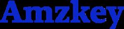 Amzkey