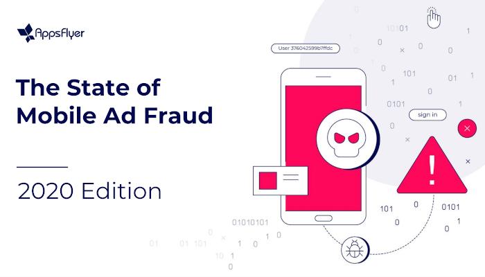 Gute Nachrichten: Finanzieller Schaden durch Ad Fraud Apps um 30 Prozent gesunken