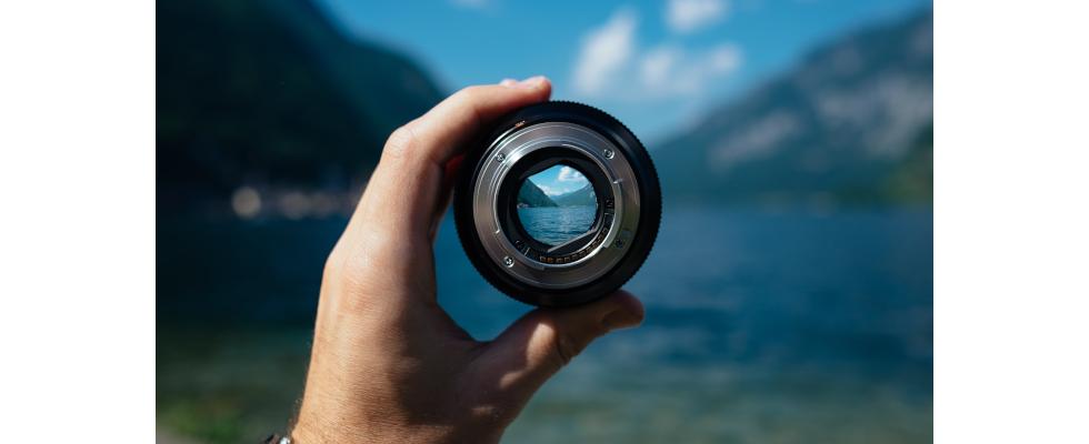 Viewability Benchmarks 2020: Die Sichtbarkeit von Display Ads steigt weiter an