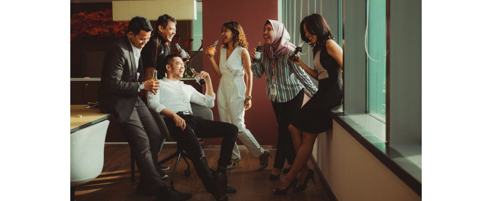6 Inspirationen für mehr Vielfalt und Inklusion im Arbeitsalltag