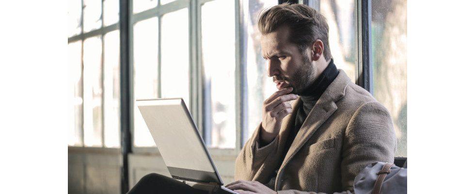 E-Mail-Marketing: Rechtskonform Adressen kaufen – geht das?