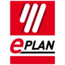 EPLAN Software & Service GmbH u. Co. KG