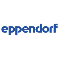 Eppendorf AG