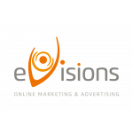 eVisions Advertising s.r.o.