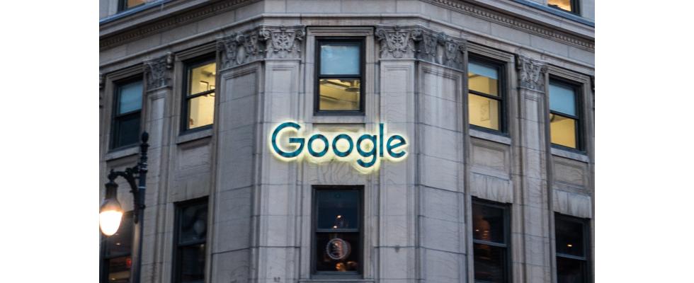 Wegen kartellrechtlicher Bedenken: Google verzichtet auf den Einsatz von Fitbit-User-Daten