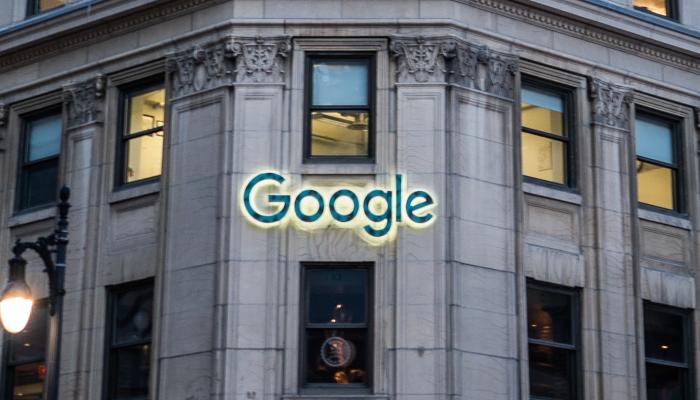 Predictions, Trends und Automation: Google liefert neue Marketing Tools zur Kampagnenoptimierung