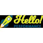 Hello Performance GmbH