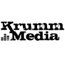 Krumm Media