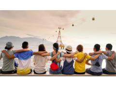 Insider Marketing für diverse Zielgruppen
