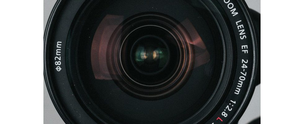 Instagram Bug: Ist die Kamera an, während man im Feed scrollt?