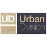 UrbanDivision – Wir vermarkten Unternehmen