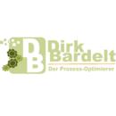 bardelt, Dirk Bardelt