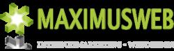 Internetagentur Maximusweb