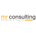 MR Consulting