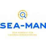 SEA-Man