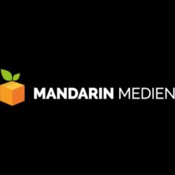 MANDARIN MEDIEN Gesellschaft für digitale Lösungen mbH