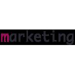 Marketing-Panda