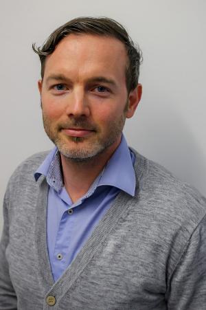 Matthias Schaufler