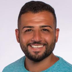Mohamad Chouchi