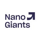 NanoGiants GmbH