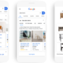 Google liefert Updates für Search, Shopping und Display Ads