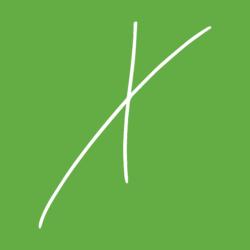 Kermiche GmbH