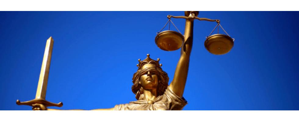 Kurz erwähnt: Tag der Gerechtigkeit