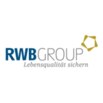 (ONLINE-) MARKETING MANAGER (M/W/D)