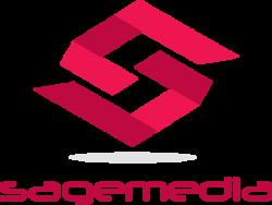 sagemedia