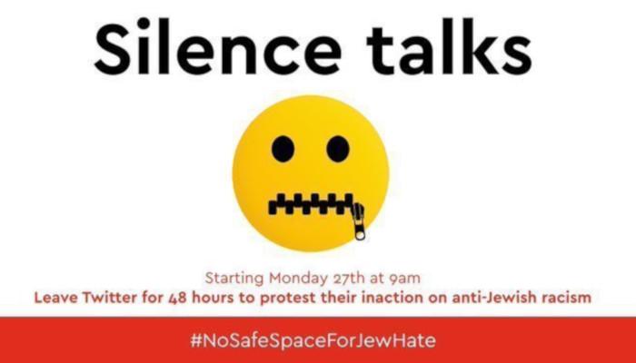 Twitter Boykott: Prominente meiden die Plattform nach antisemitischen Tweets