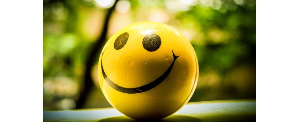 Flexibles Arbeiten und sinnhafte Aufgaben: Welche Faktoren steigern die Zufriedenheit der Mitarbeiter?