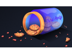 Third Party Cookies, Silverbullet