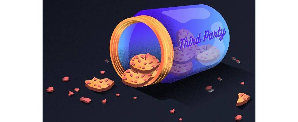 Auf Reisen ohne Cookies – Personalisierte Kundenansprache mit Contextual Marketing