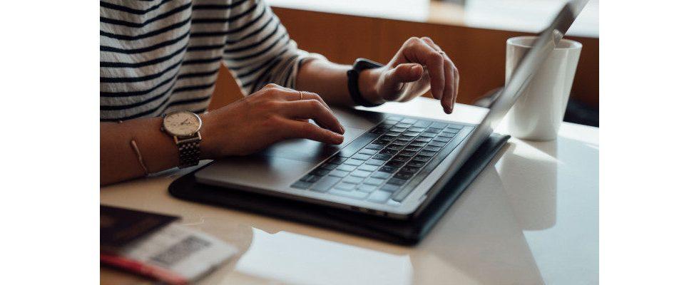 3 Tools für Publisher die helfen, jetzt zu verdienen