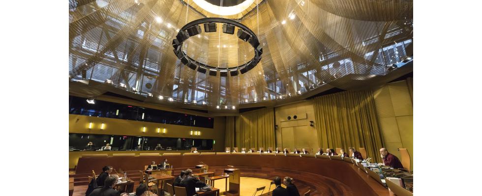Weitreichendes Urteil: EuGH erklärt das Abkommen zum Datenaustausch zwischen EU und USA für ungültig