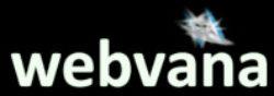webvana