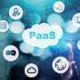 Digitalisieren mit der Cloud: B2C- und B2B-Tipps für den Mittelstand