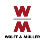 (Online-) Marketing Manager – Schwerpunkt Personalmarketing (w/m/d)