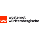 Leiter Marketing / Marktbearbeitung (m/w/d)