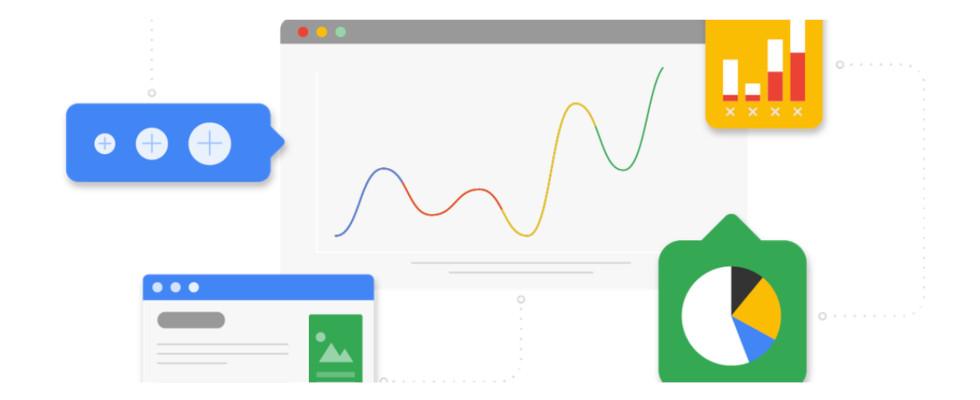 Google rollt neues AdSense Reporting aus