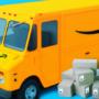 Die besten PPC Tools für Amazon Advertising im Test