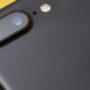Apples IDFA Update: Facebook und Snapchat könnten am meisten Auswirkungen spüren