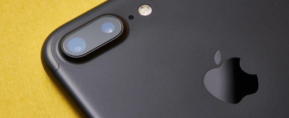 News Publisher wenden sich gegen Apples App-Store-Richtlinien