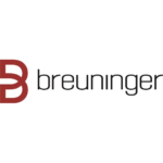 Online Marketing Manager (m/w/d) Performance Marketing