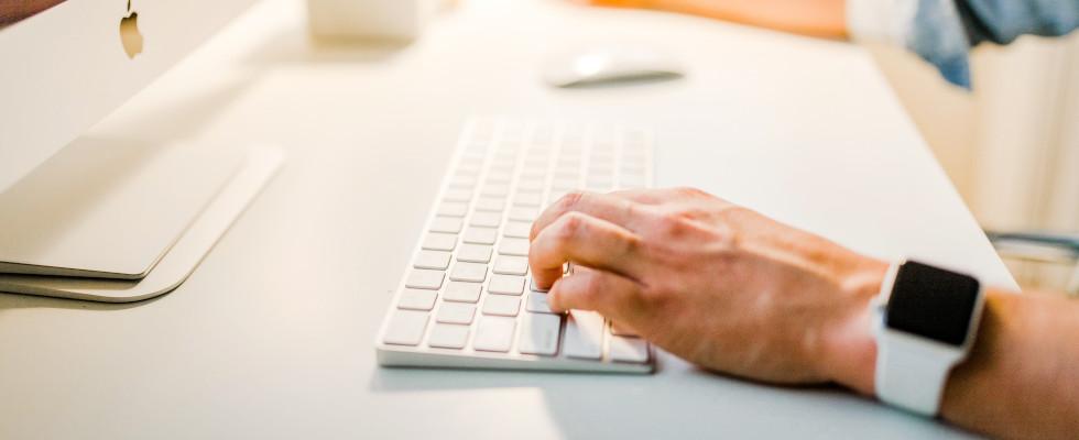 Datengetriebenes Content Marketing: Die besten Strategien für erfolgreichere Online-Inhalte