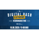 Neuromarketing – The Digital Bash – EXTREME