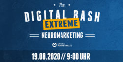 Neuromarketing – The Digital Bash – EXTREME