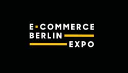 E-commerce Berlin Expo 2021