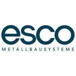 esco Metallbausysteme GmbH