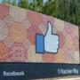 Audience Network: Facebook setzt bald exklusiv auf In-App Bidding für Ads bei iOS